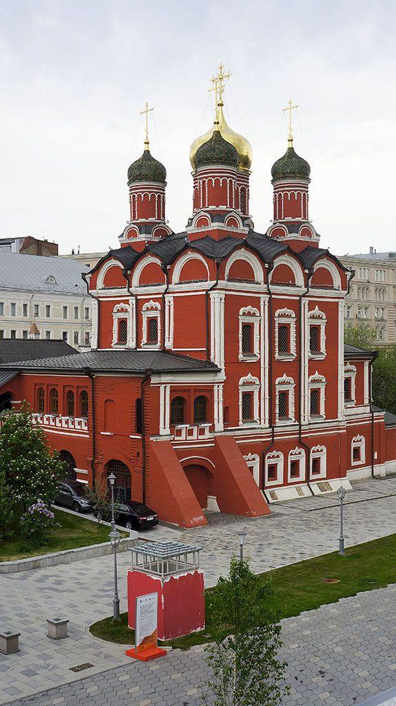 znamenskij-sobor-znamenskogo-monastyrya_02