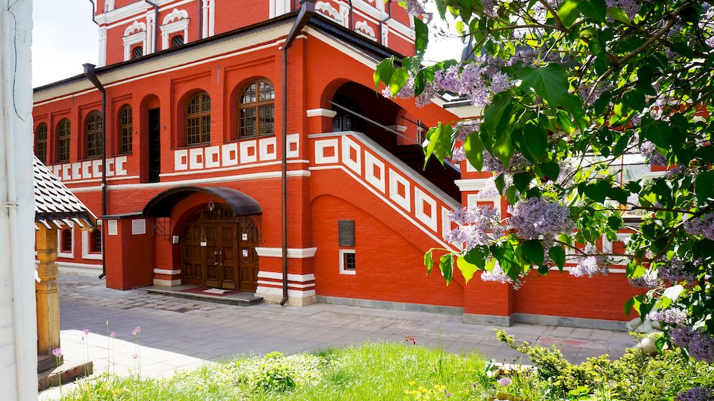 znamenskij-sobor-znamenskogo-monastyrya_06