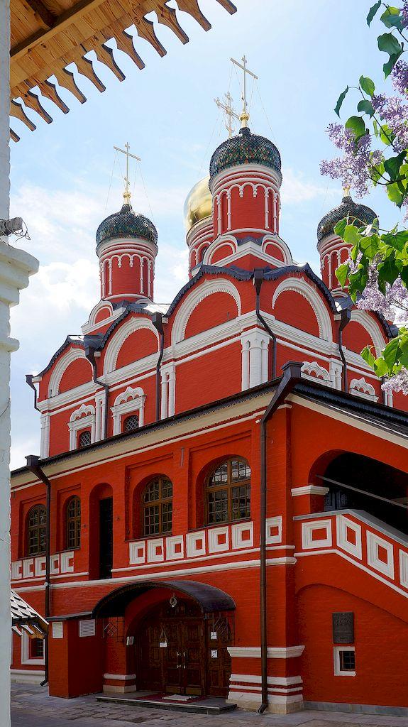 znamenskij-sobor-znamenskogo-monastyrya_07