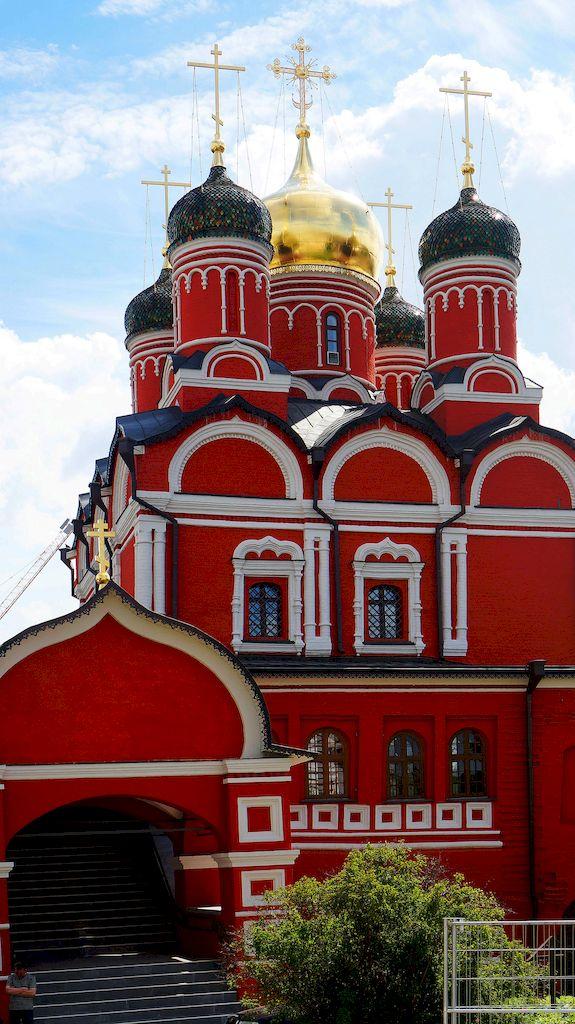 znamenskij-sobor-znamenskogo-monastyrya_09