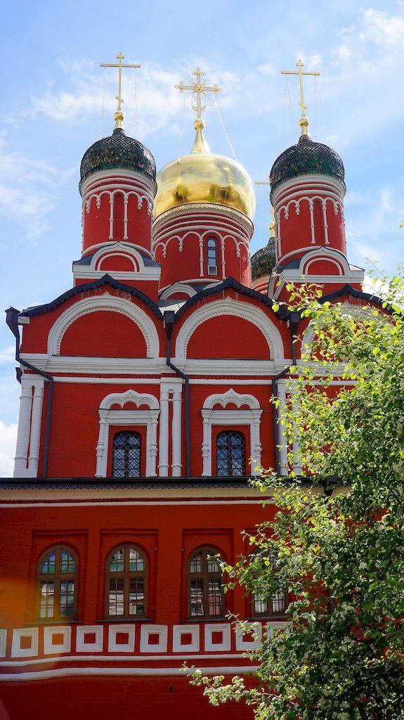 znamenskij-sobor-znamenskogo-monastyrya_12