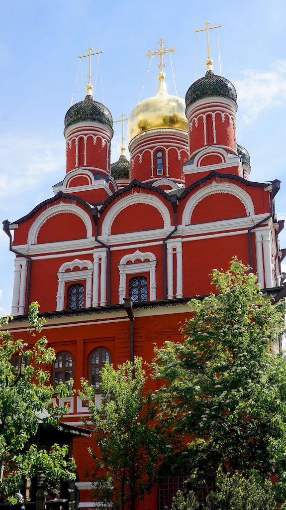 znamenskij-sobor-znamenskogo-monastyrya_13