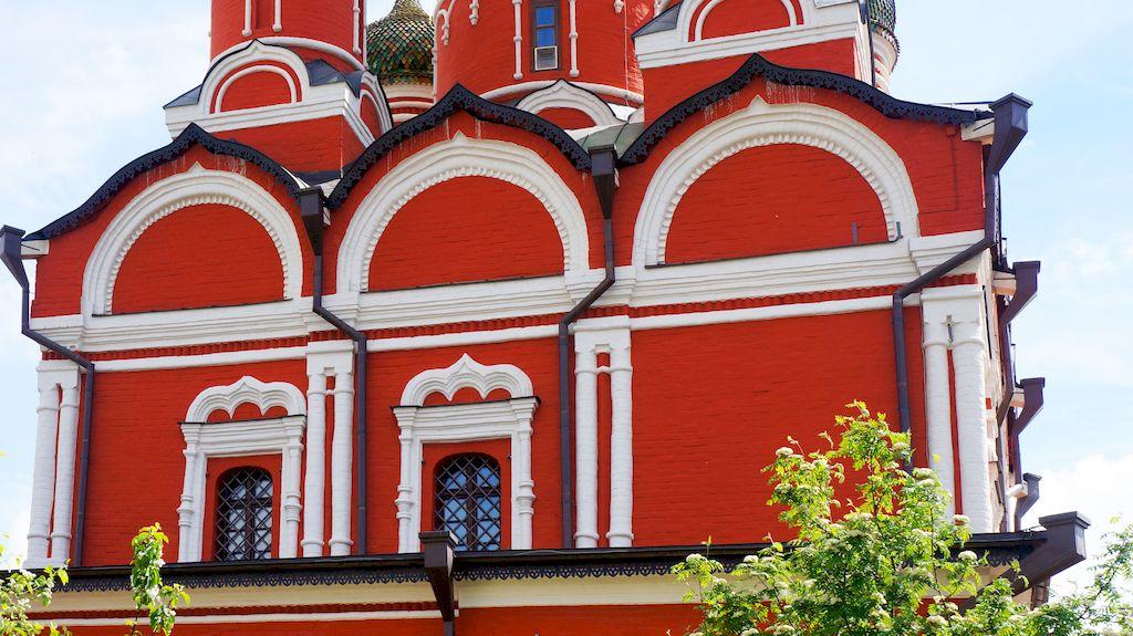 znamenskij-sobor-znamenskogo-monastyrya_14