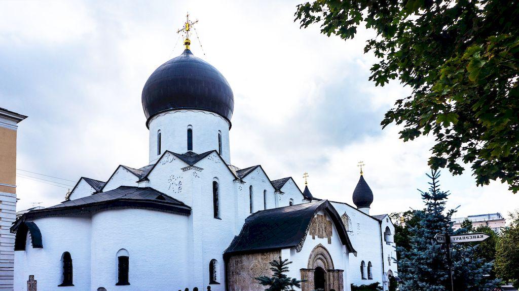 pokrovskij-sobor-v-marfo-mariinskoj-obiteli_08