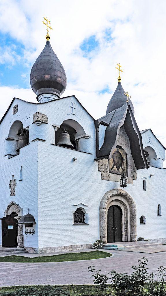 pokrovskij-sobor-v-marfo-mariinskoj-obiteli_20