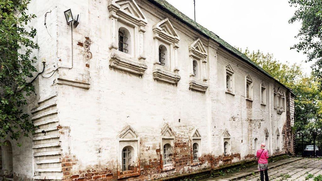 simonov-muzhskoj-monastyr_13