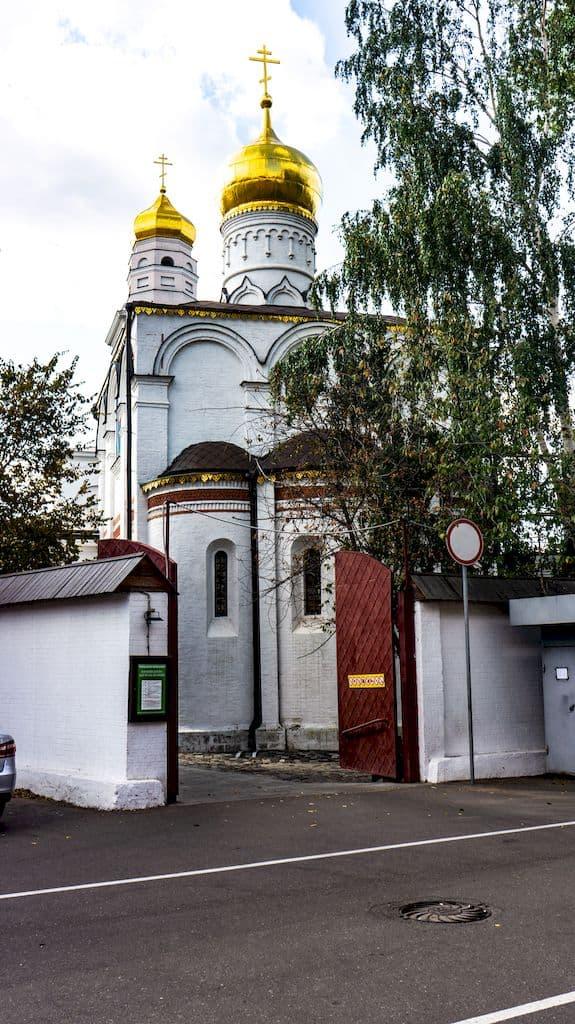 bogorodice-rozhdestvenskaya-cerkov-v-starom-simonove_03