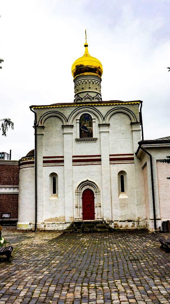 bogorodice-rozhdestvenskaya-cerkov-v-starom-simonove_04