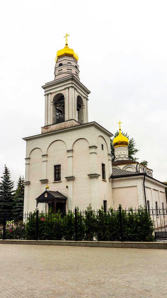bogorodice-rozhdestvenskaya-cerkov-v-starom-simonove_09