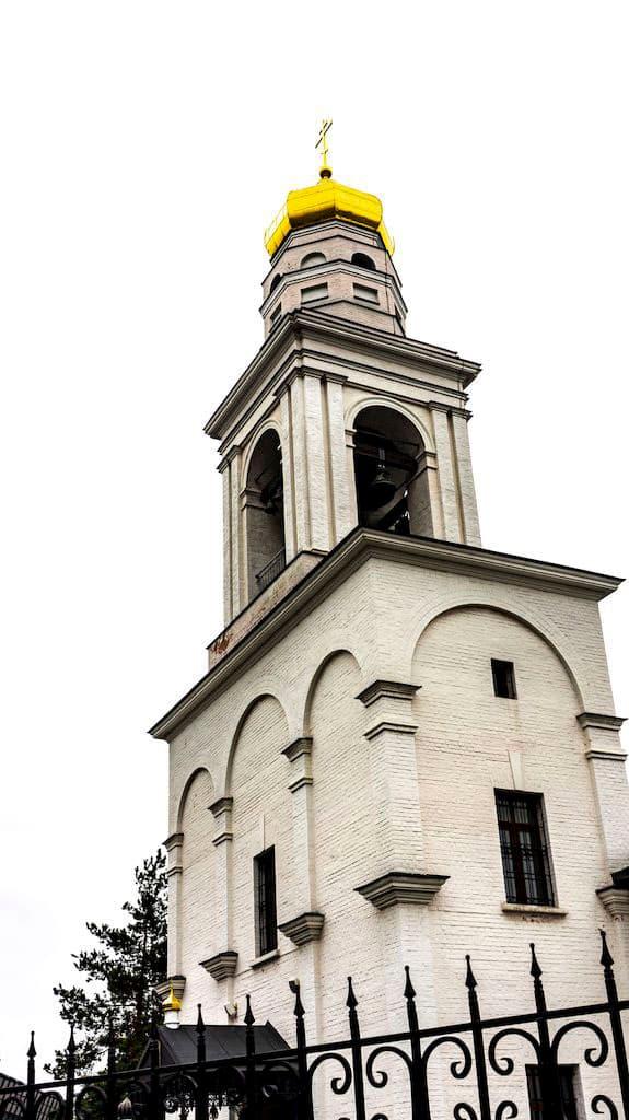 bogorodice-rozhdestvenskaya-cerkov-v-starom-simonove_10