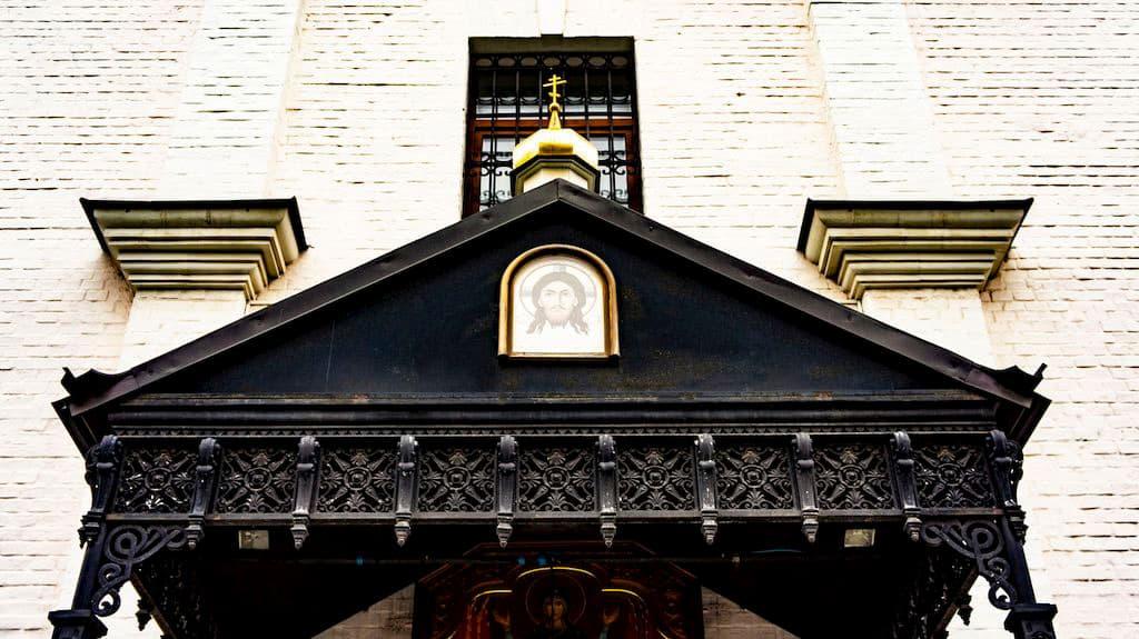 bogorodice-rozhdestvenskaya-cerkov-v-starom-simonove_12