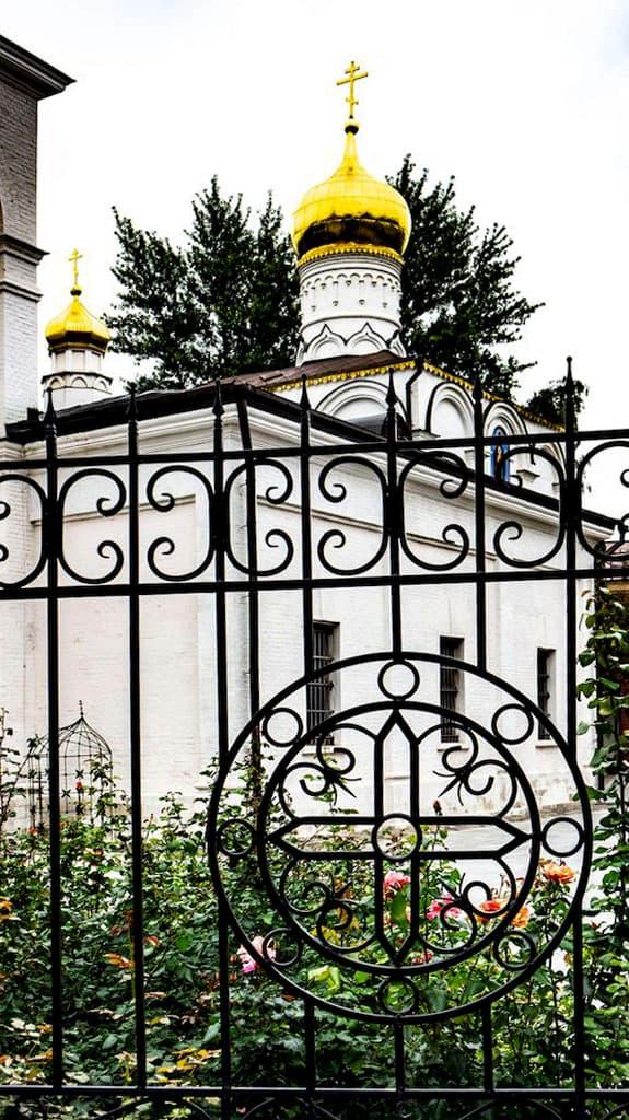 bogorodice-rozhdestvenskaya-cerkov-v-starom-simonove_14