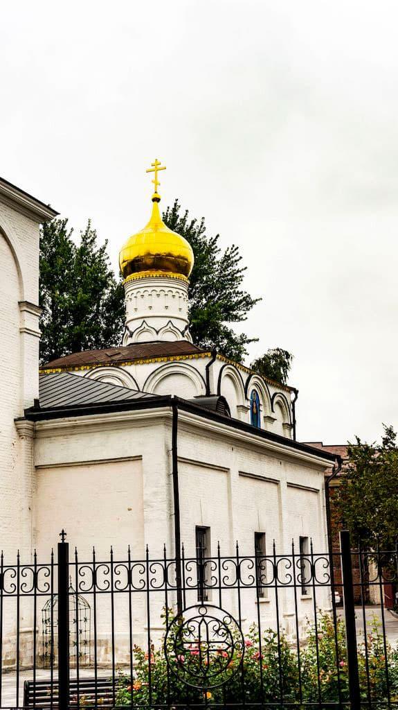 bogorodice-rozhdestvenskaya-cerkov-v-starom-simonove_15