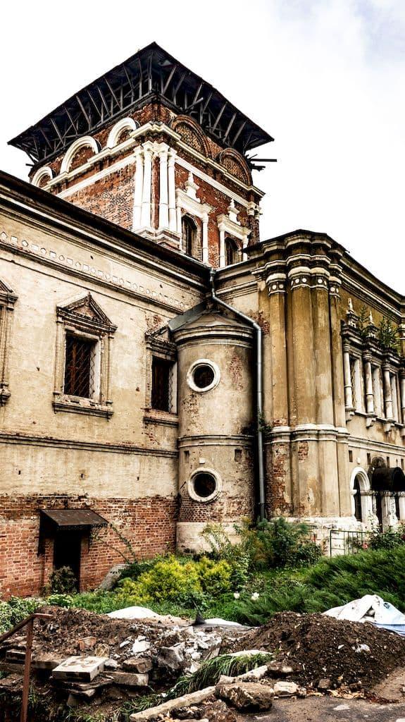 tihvinskaya-cerkov-v-simonovom-monastyre_18