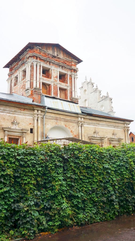 tihvinskaya-cerkov-v-simonovom-monastyre_19