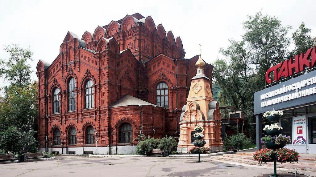 skorbyashchenskij-zhenskij-monastyr_01
