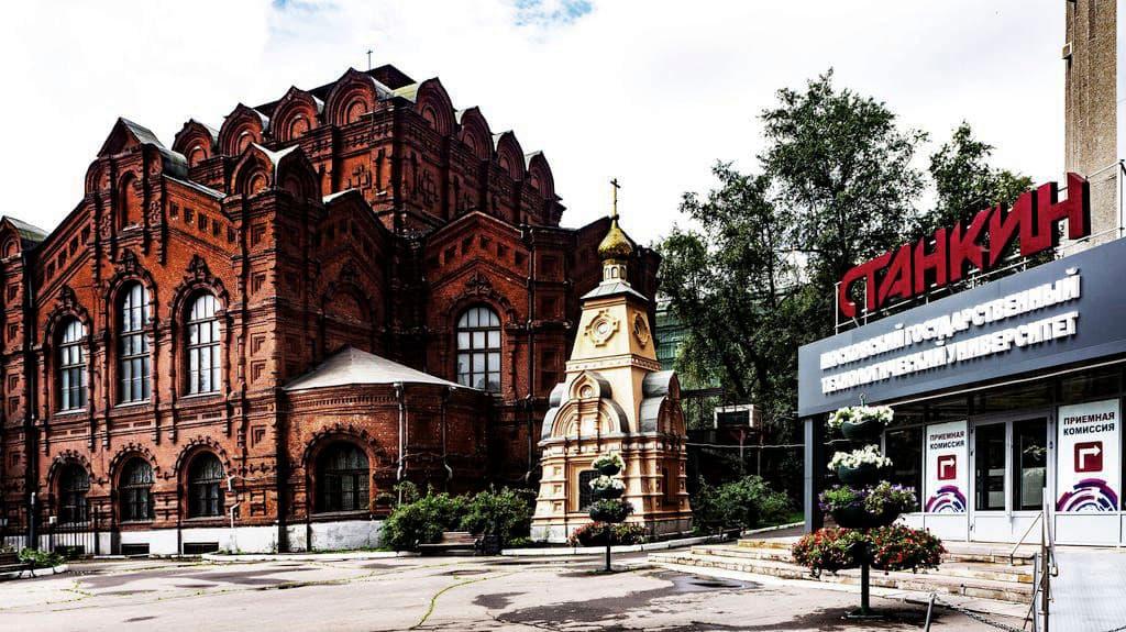 chasovnya-monahini-rafaily-v-skorbyashchenskom_01