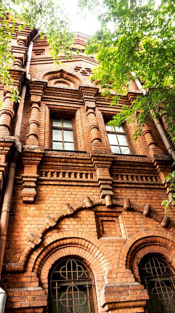spasskij-sobor-v-skorbyashchenskom-monastyre_09