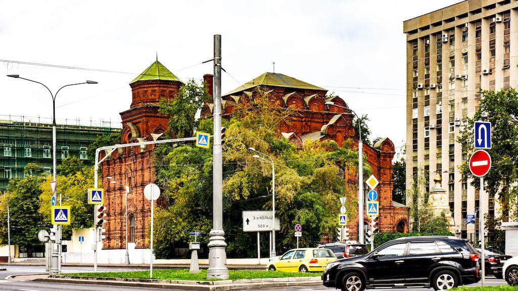 spasskij-sobor-v-skorbyashchenskom-monastyre_12