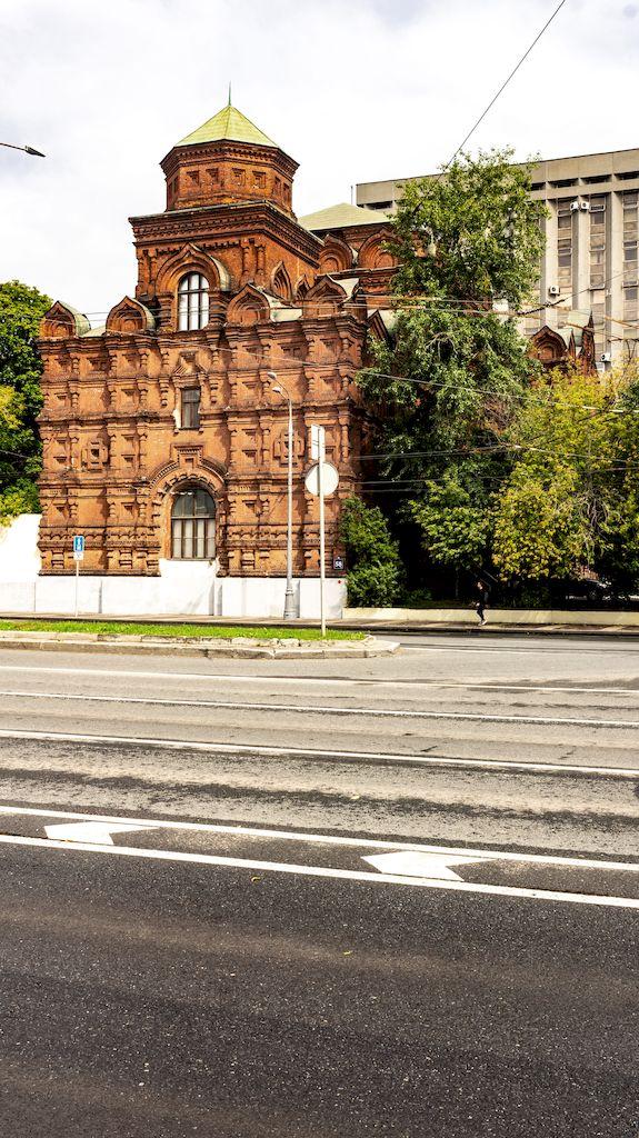 spasskij-sobor-v-skorbyashchenskom-monastyre_14