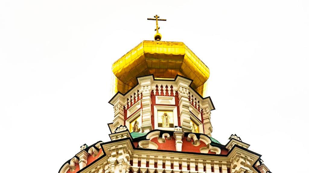 bogoyavlenskij-muzhskoj-monastyr_02