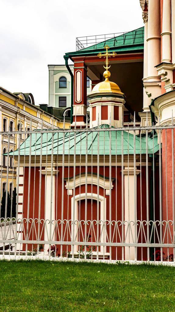 bogoyavlenskij-muzhskoj-monastyr_05