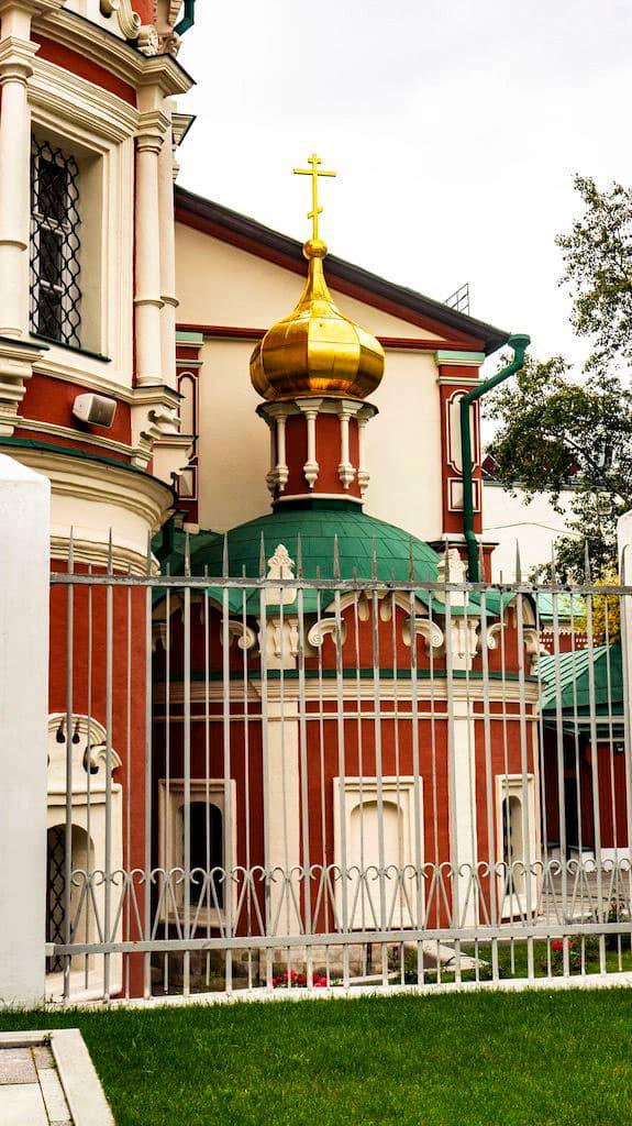 bogoyavlenskij-muzhskoj-monastyr_06