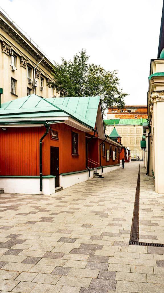 bogoyavlenskij-muzhskoj-monastyr_09