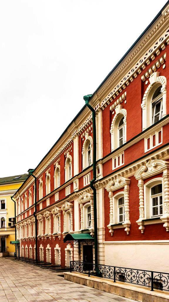 bogoyavlenskij-muzhskoj-monastyr_10