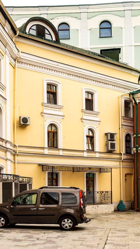 bogoyavlenskij-muzhskoj-monastyr_13