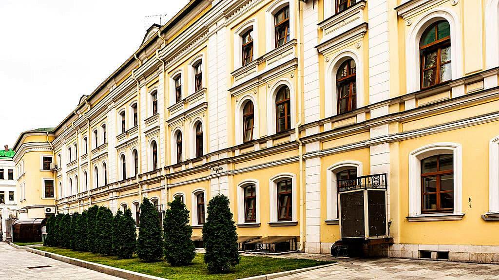 bogoyavlenskij-muzhskoj-monastyr_14