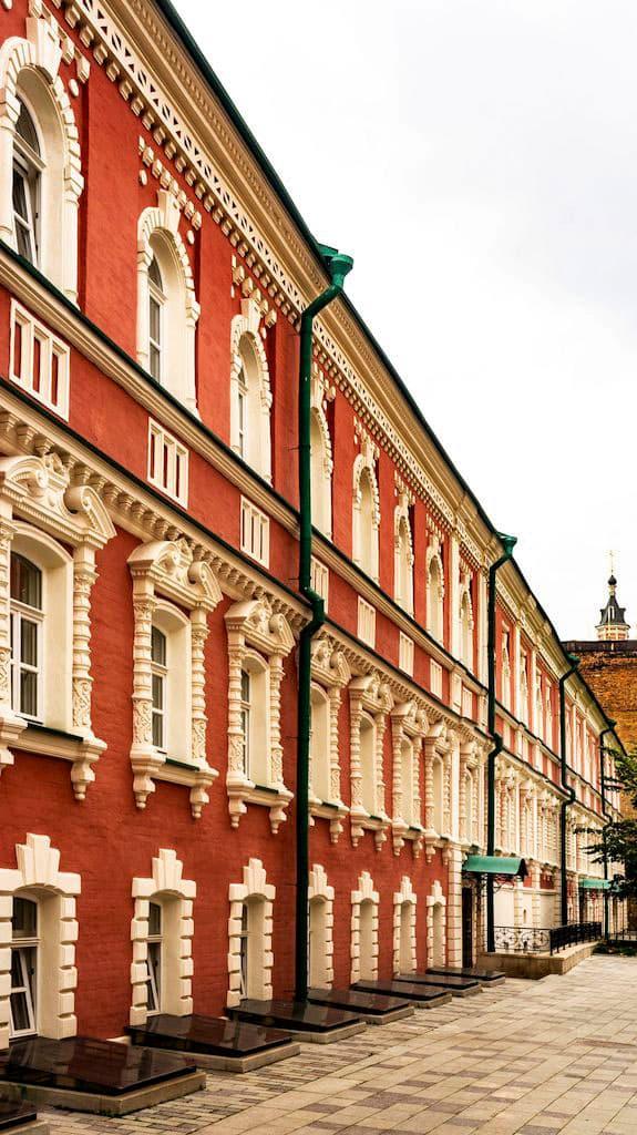 bogoyavlenskij-muzhskoj-monastyr_19