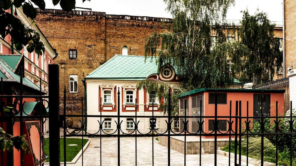 bogoyavlenskij-muzhskoj-monastyr_22