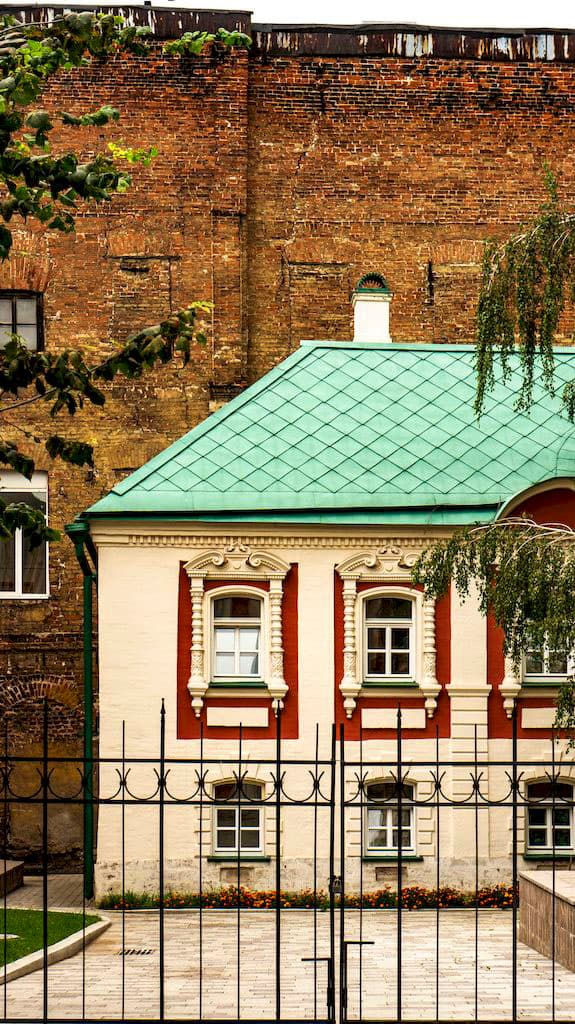 bogoyavlenskij-muzhskoj-monastyr_23