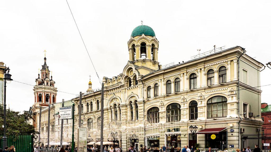 nikolskij-grecheskij-muzhskoj-monastyr_01