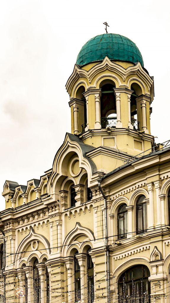 nikolskij-grecheskij-muzhskoj-monastyr_04