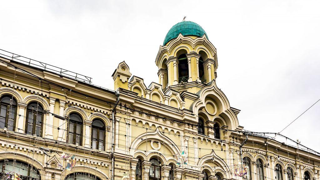 nikolskij-grecheskij-muzhskoj-monastyr_05