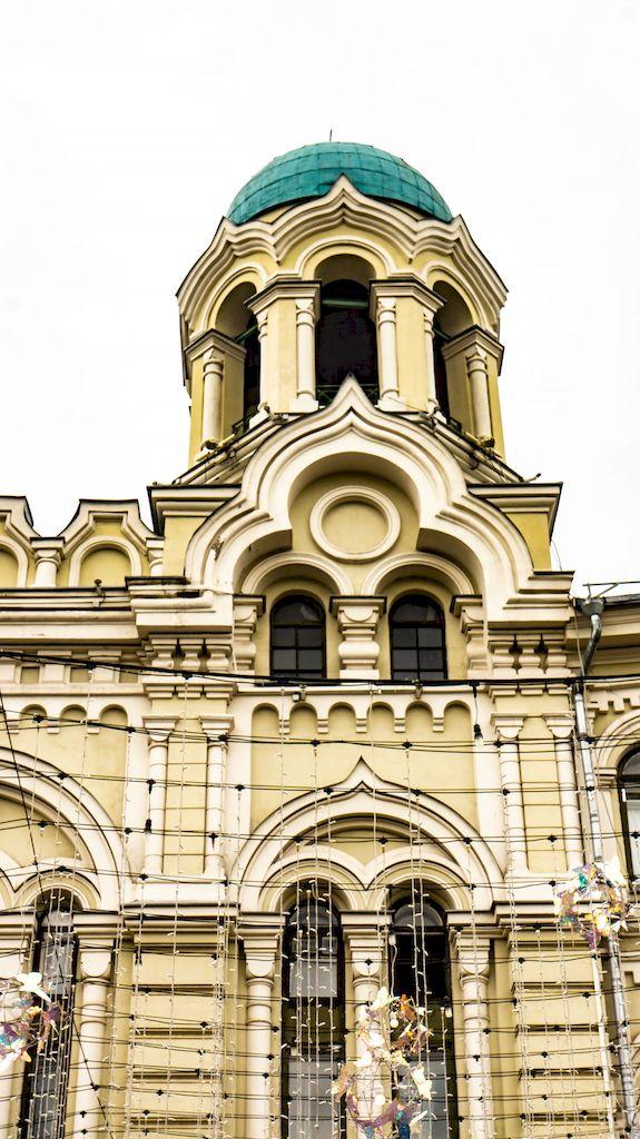 nikolskij-grecheskij-muzhskoj-monastyr_06