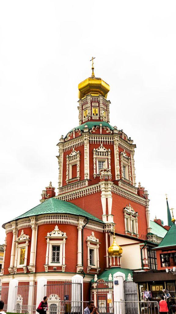 bogoyavlenskij-sobor-v-bogoyavlenskom-monastyre_01