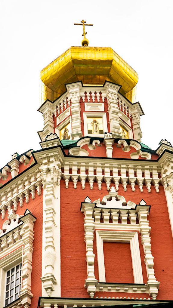 bogoyavlenskij-sobor-v-bogoyavlenskom-monastyre_02