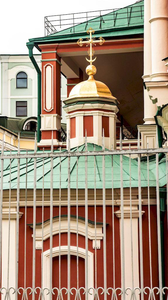 bogoyavlenskij-sobor-v-bogoyavlenskom-monastyre_04