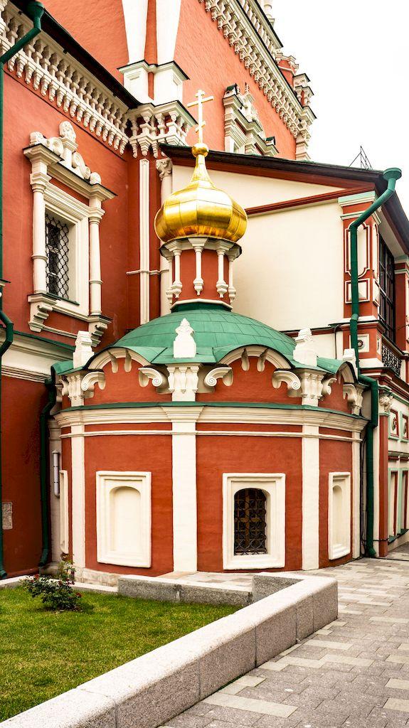 bogoyavlenskij-sobor-v-bogoyavlenskom-monastyre_05