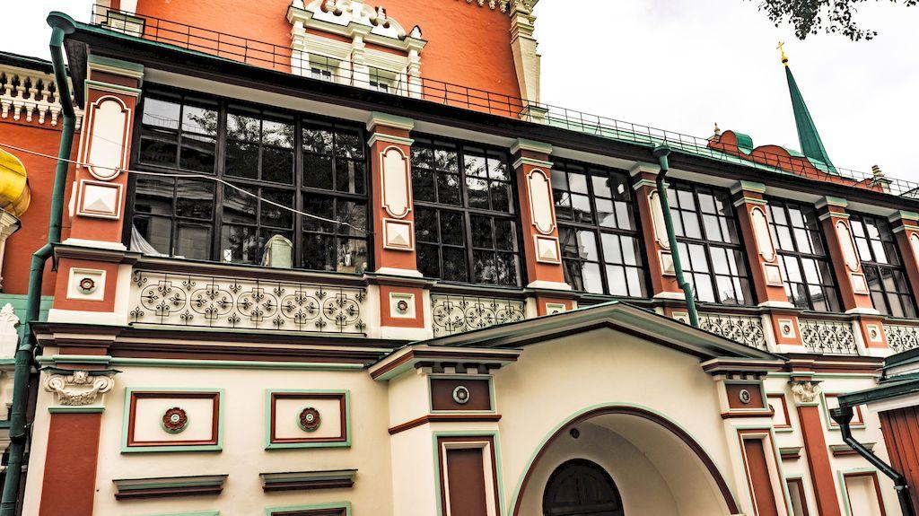 bogoyavlenskij-sobor-v-bogoyavlenskom-monastyre_08