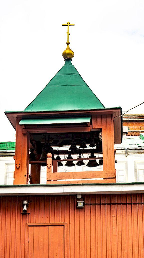 bogoyavlenskij-sobor-v-bogoyavlenskom-monastyre_12