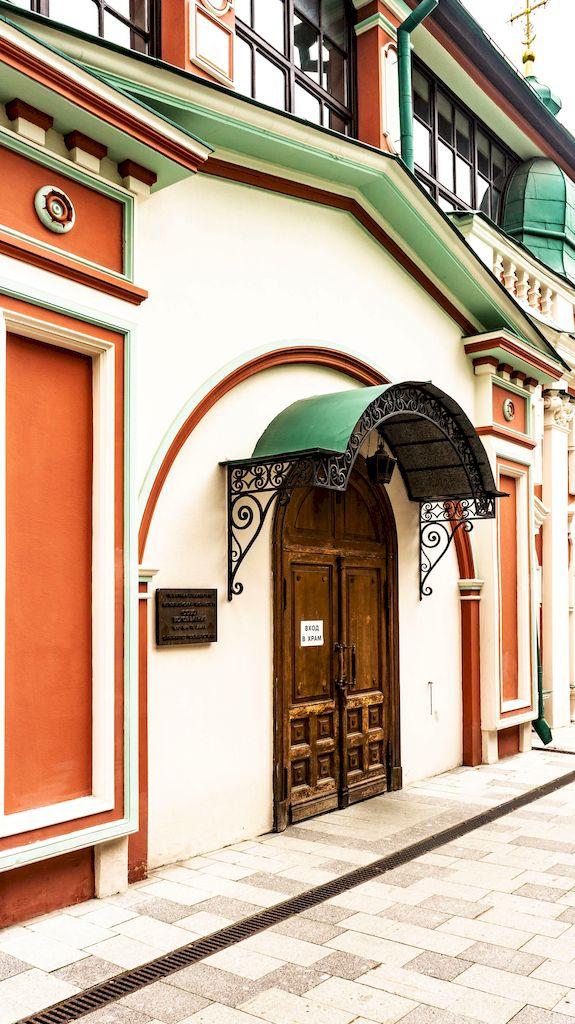 bogoyavlenskij-sobor-v-bogoyavlenskom-monastyre_13