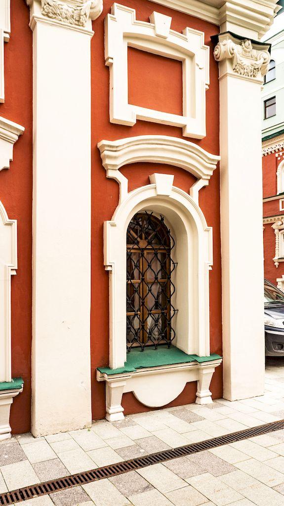 bogoyavlenskij-sobor-v-bogoyavlenskom-monastyre_16