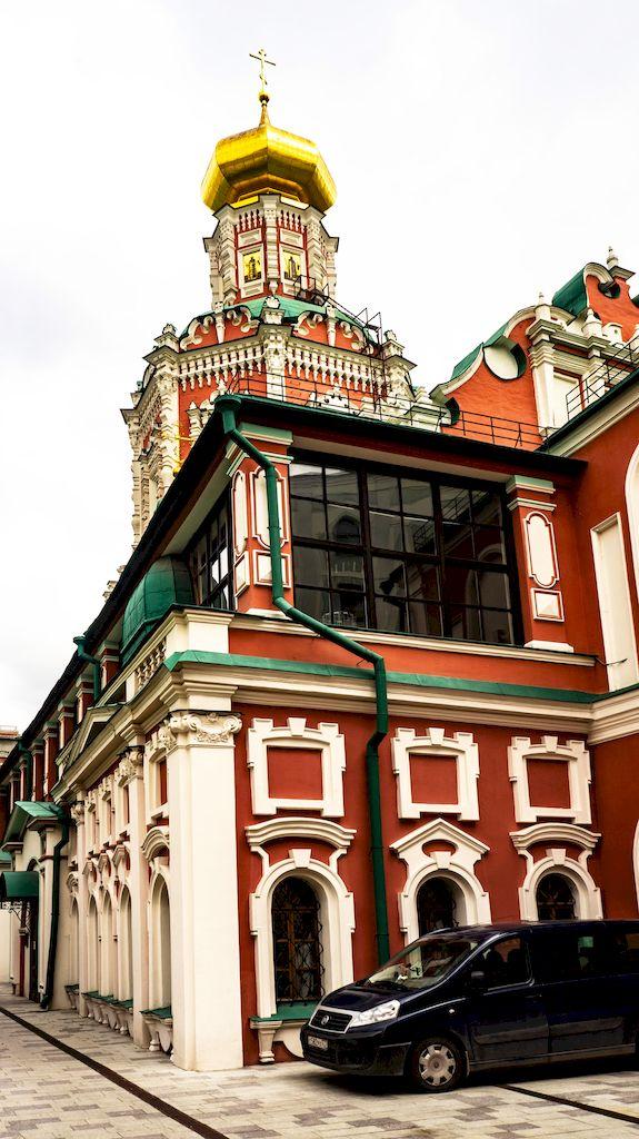 bogoyavlenskij-sobor-v-bogoyavlenskom-monastyre_18