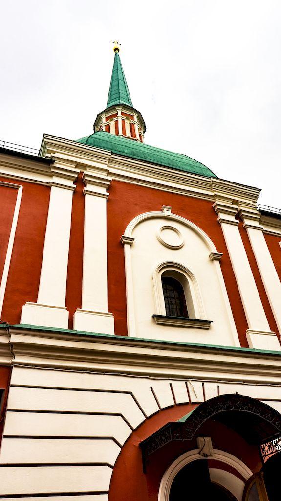 bogoyavlenskij-sobor-v-bogoyavlenskom-monastyre_19