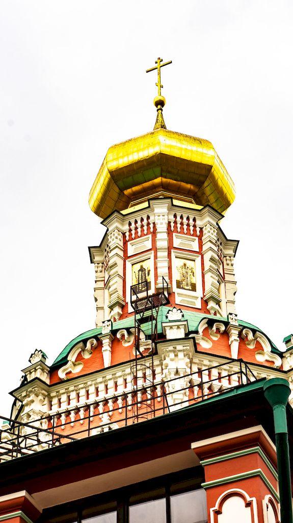 bogoyavlenskij-sobor-v-bogoyavlenskom-monastyre_23