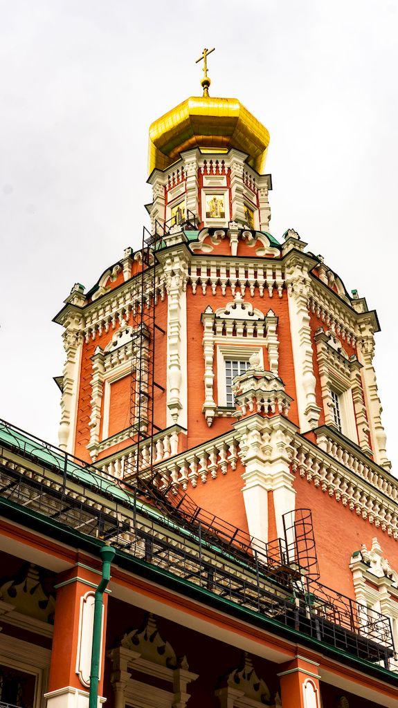 bogoyavlenskij-sobor-v-bogoyavlenskom-monastyre_24